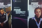 Thumbnail image of Prime Suspect banners