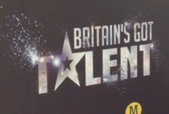 Thumbnail image of Britain's Got Talent