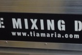 Thumbnail image of the Mixing Desk