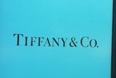 Thumbnail image of Tiffany & Co. shop front